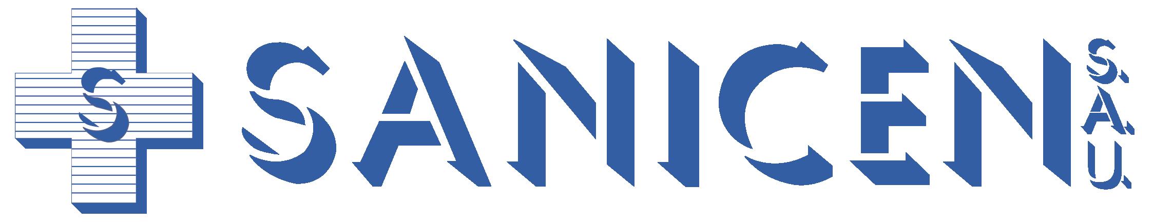 Sanicen